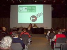 IV Fòrum Veïnal: Ecologia Urbana