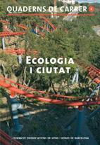 Ecologia i ciutat